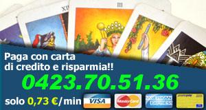 banner carte di credito